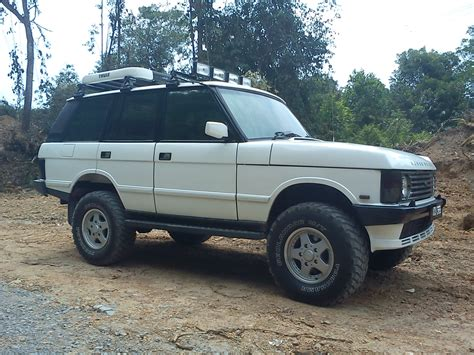 automobile air conditioning repair 1992 land rover range rover security system service manual how to unplug 1992 land rover range rover electrical plug how to unplug 1992