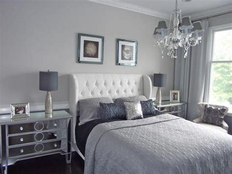 gray bedroom designs guest post shades of grey in the bedroom a