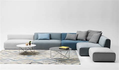 coolest sofa coolest sofas 40 modern sofas for cool living