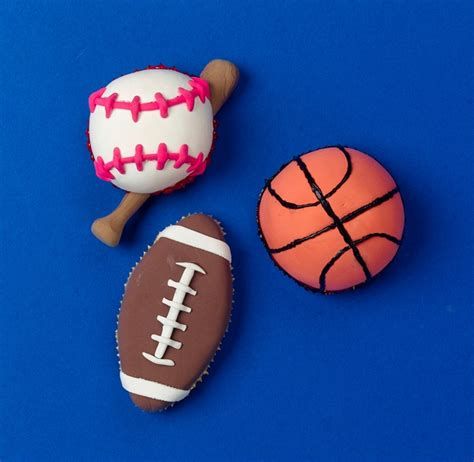 sports crafts for sports magnets craft crayola