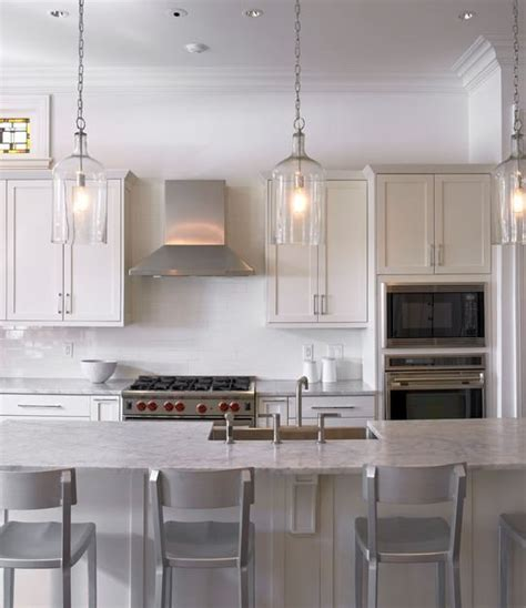 lighting pendants kitchen kitchen pendant lighting home decorating