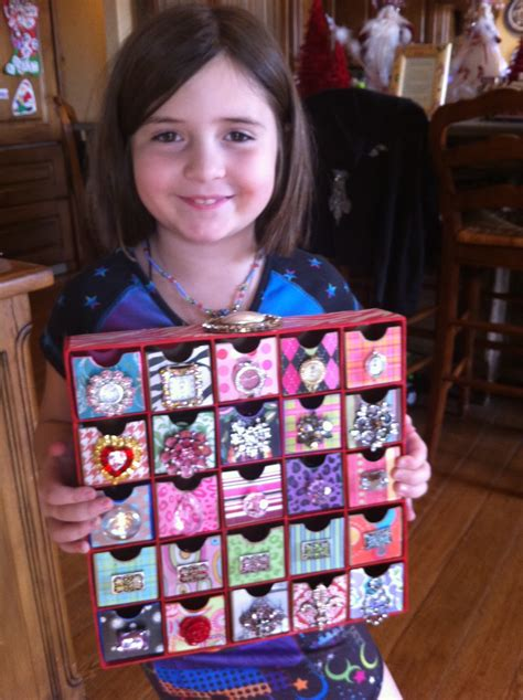 how to make your own jewelry box the posh pixie make your own jewelry box