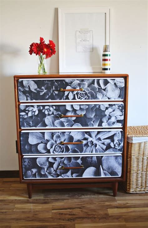 decoupage furniture diy 1275 best images about home decor diy ideas on