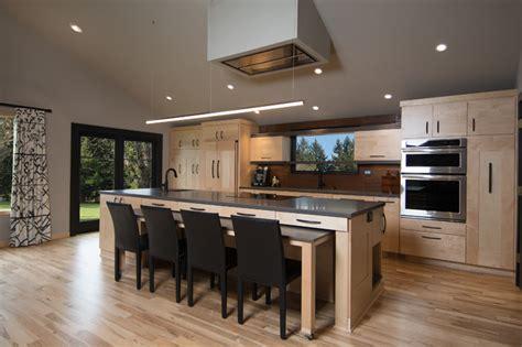 5 unique kitchen designs kitchen southeast portland kitchen remodel contemporary kitchen