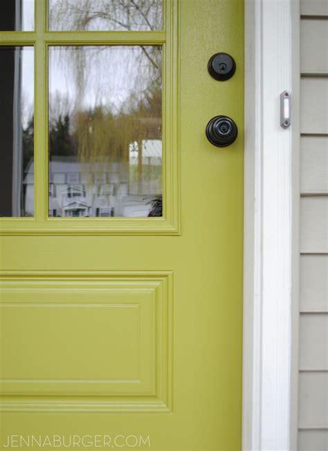 colors to paint front door 590 best front door color images on front door