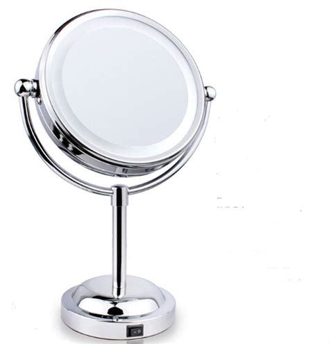 wall mounted magnifying mirrors for bathrooms magnifying mirrors for bathrooms 28 images 8 quot wall