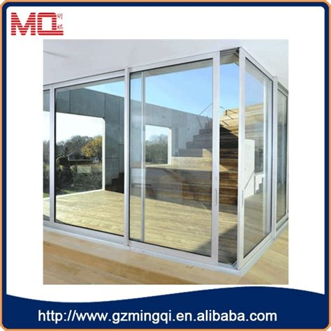 sliding patio doors price sliding glass door cost
