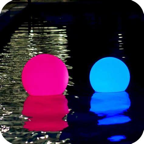 sphere led light plastic light sphere outdoor sphere led lighting