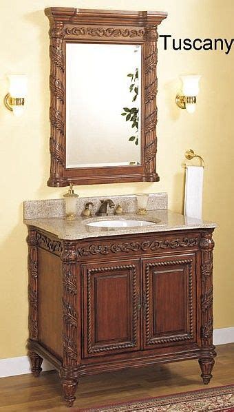 tuscan bathroom vanities tuscan bathroom vanity empire tuscany bathroom sink