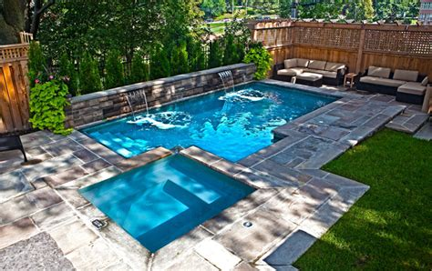 backyard pool ideas pictures new ideas for outdoor pools
