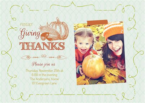 make thanksgiving cards how to make thanksgiving cards