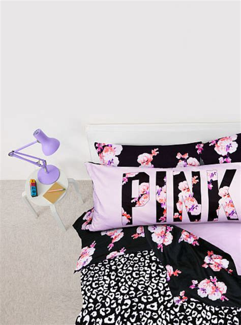 secret pink comforter sets vs pink bedding sets 187 home design 2017