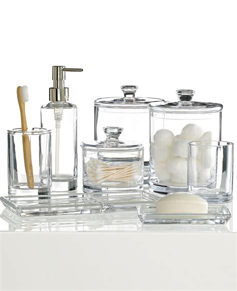 bathroom accessory bathroom accessories home