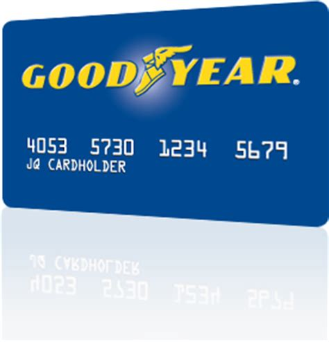 tires plus credit card make payment goody year credit card