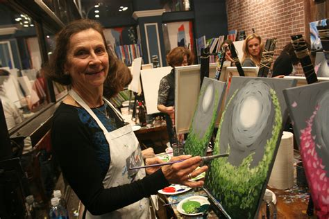 muse paint bar west hartford hours muse paint bar west hartford personal euphoria pilates