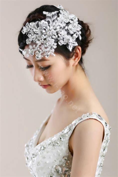 how to make headpiece jewelry buy wholesale wedding jewelry flower