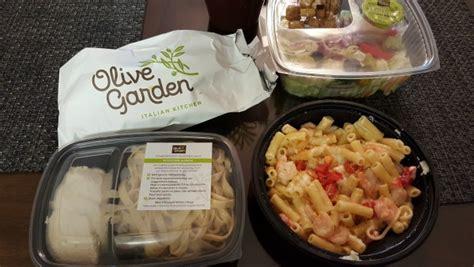 olive garden to go olive garden helps lift profits at darden restaurants