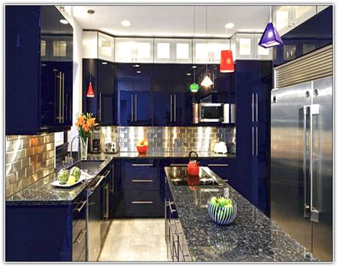 black kitchen cabinets with black appliances green kitchen cabinets with black appliances home design
