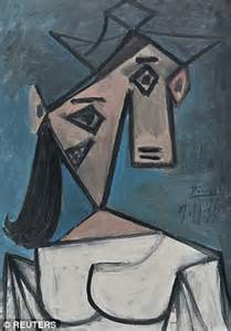picasso paintings for sale by granddaughter pablo picasso s granddaughter marina is selling