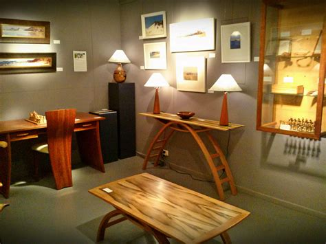 bungendore woodworks gallery bungendore wood works gallery canberra