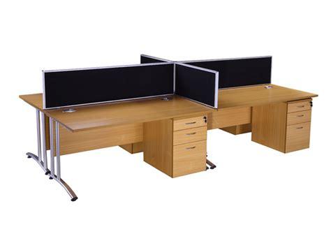 buy office desk office desk buy bush fairview l shaped desk wc53930 03k