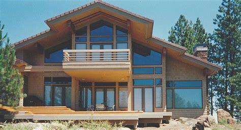 asian style house plans house plans asian style house design ideas
