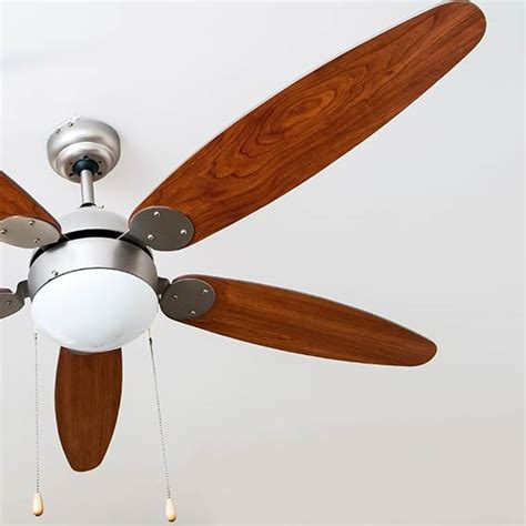 ceiling max reviews fanco eco motion ceiling fan reviews choice