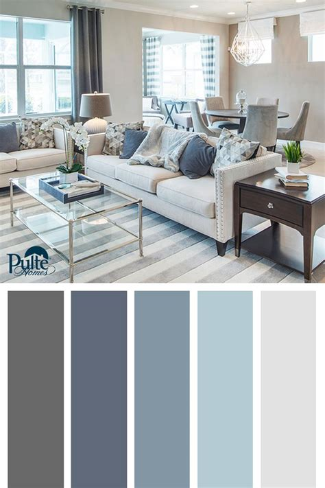 gray color palette interior design best 25 blue gray bedroom ideas on blue gray