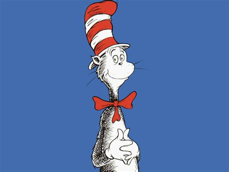 for cat in the hat cat in the hat quotes quotesgram