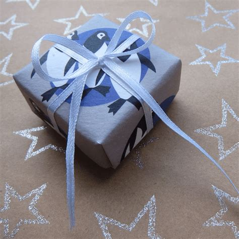 no mess crafts for no mess craft recycled gift boxes