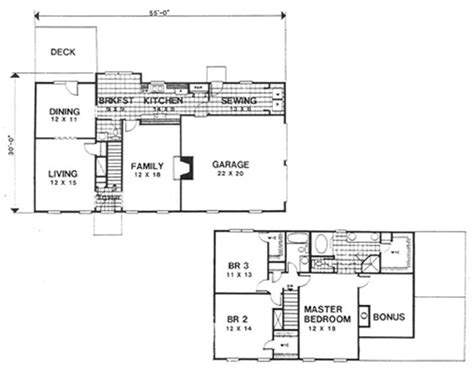 traditional cape cod house plans traditional colonial cape cod house plans home design