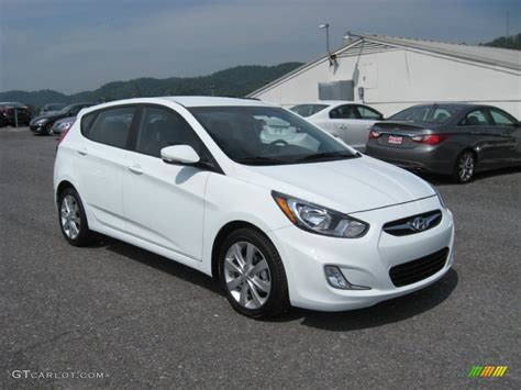 2013 Hyundai Accent Se Hatchback by Pin 2013 Hyundai Accent Hatchback Se Image Search Results