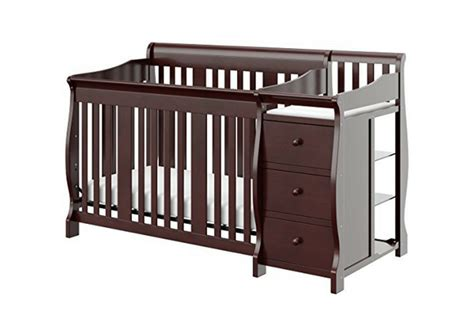 best convertible cribs reviews best baby cribs babygearspot best baby product reviews