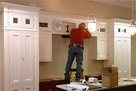 kitchen cabinet installers jacksonville kitchen bath remodeling premium cabinetry