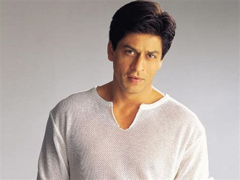 Shahrukh Khan Is The Best Actor Of 2013, Say Oneindia ...