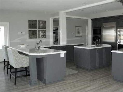 grey wood floors kitchen bedroom plans designs grey kitchen with floors grey