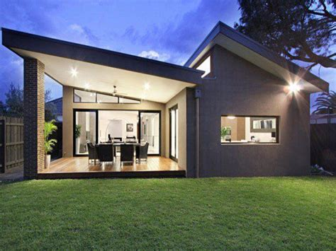 contemporary home plans and designs best 25 contemporary houses ideas on modern