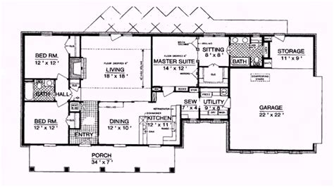 1800 sf house plans numberedtype
