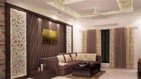 kerala home interior design home interior design kerala homes floor plans