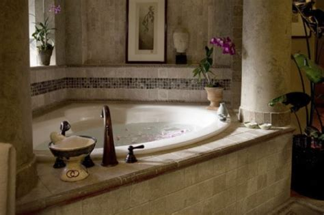 bathtub designs how to choose the bathtub