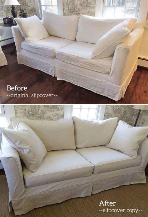 custom sofa slipcovers custom slipcovers the slipcover maker