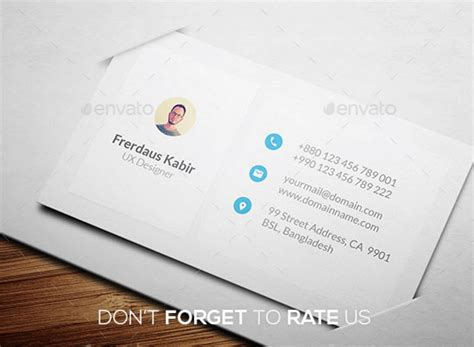 make personal business cards personal business cards lilbibby