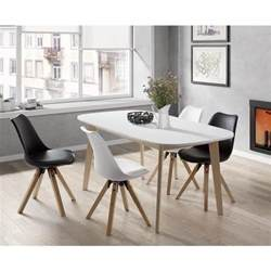 table extensible achat vente table extensible pas cher cdiscount
