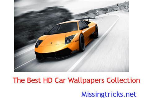Car Wallpaper Zip by 60 Hd Car Wallpapers For Android Phones Free Zip