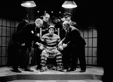 le retour en de la peine de mort cyrano