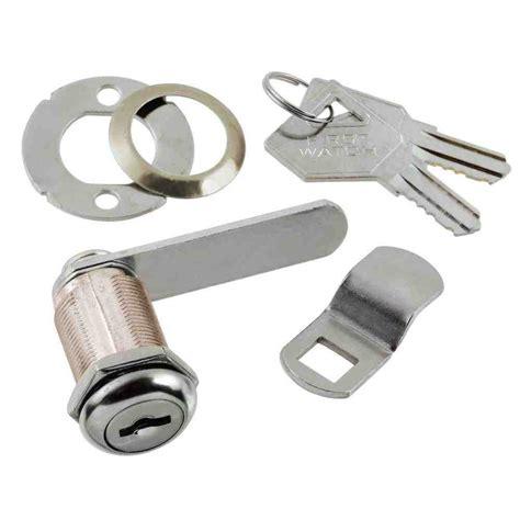 cabinet locks keyed alike cabinet locks keyed alike home furniture design