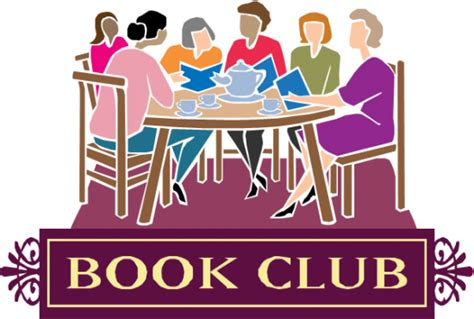 book club pictures how to organize a book club