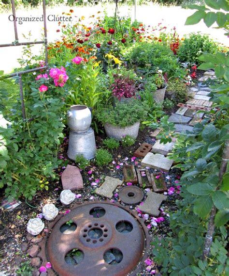 funky garden ideas funky garden inspiration hometalk