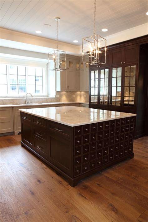 homes inc wins remodeling award battaglia homes wins 2015 gold key awards battaglia homes inc prlog