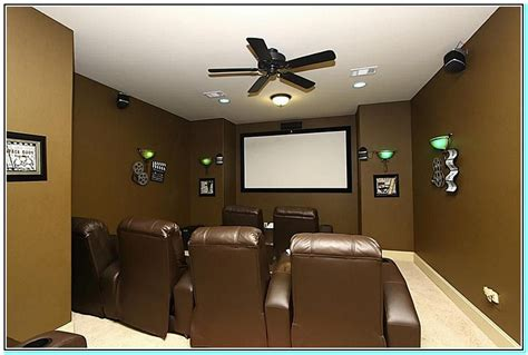 paint colors for home theater paint colors for home theater home theater paint colors